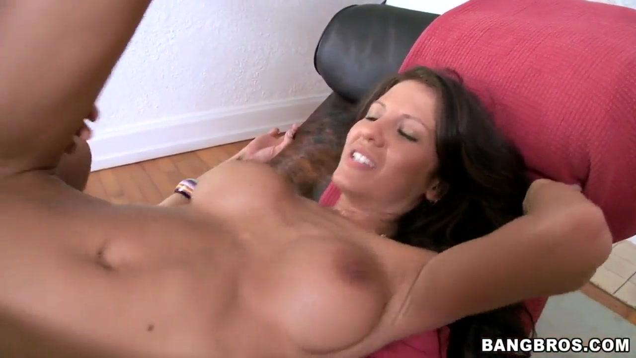 Sex archive Melinda duckett sex vid torrent