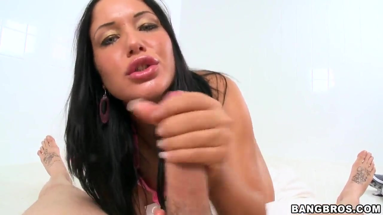 Sexy rouge the bat porn Hot xXx Video