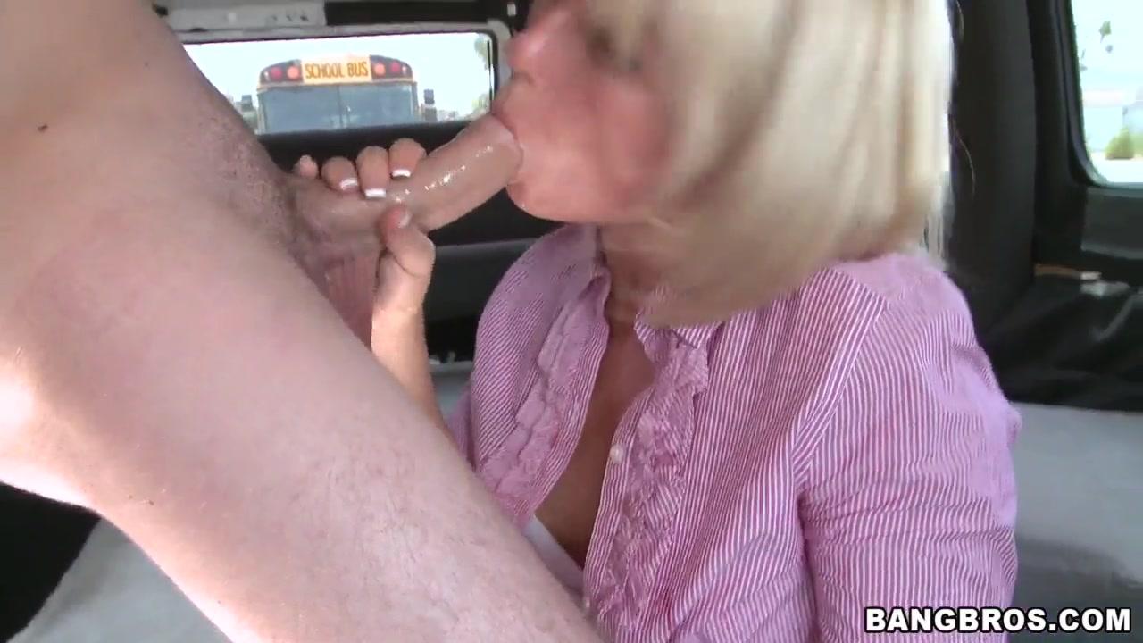 All porn pics Ford engine block casting xxx