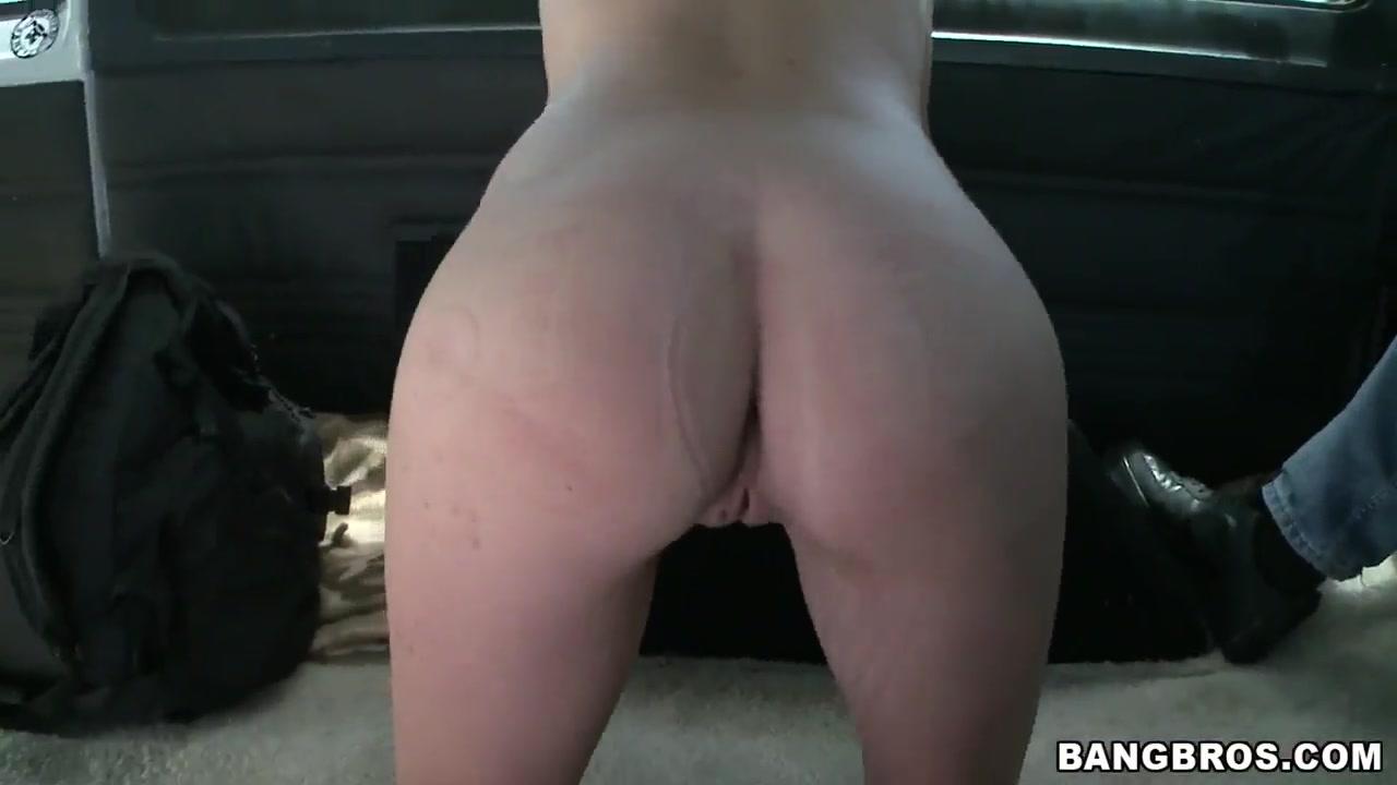 Homemade girlfriend posing nude New xXx Video