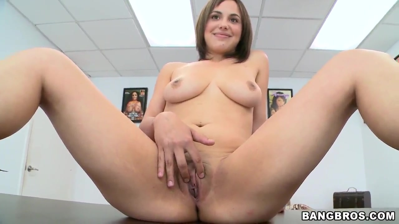Naked Pictures Fat bbw slutty shemale drains a bbc