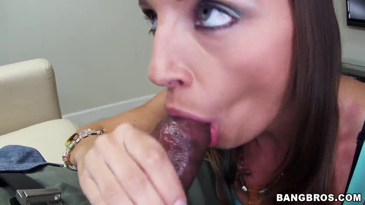 Quality porn Hot sluts in panties