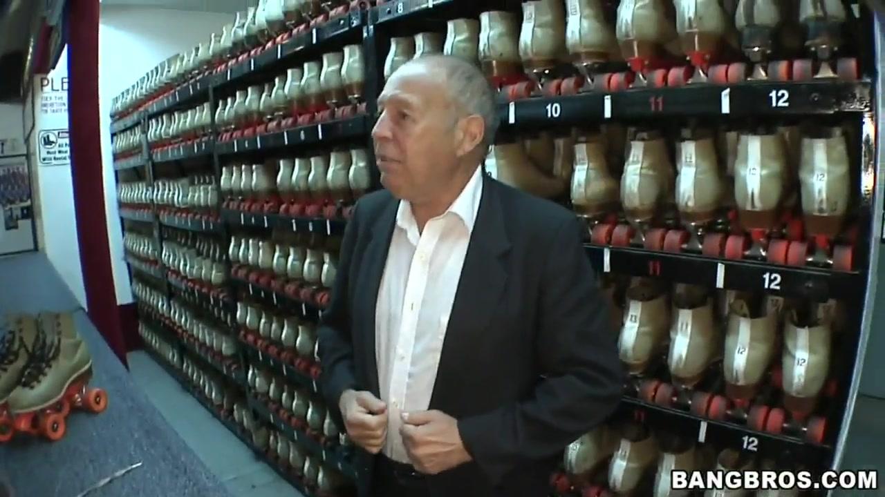 Is brandy still hookup ryan press XXX Video