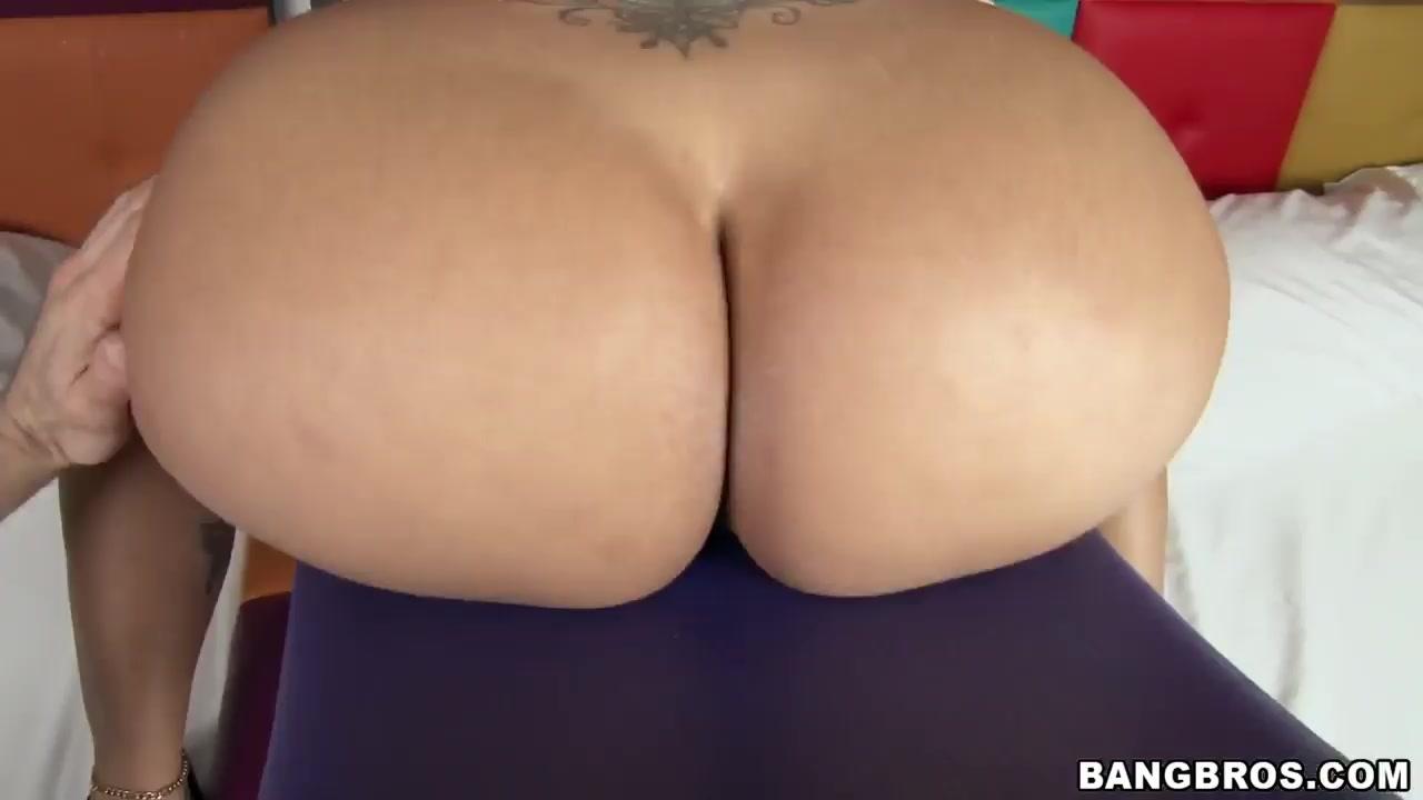 Pron Videos Sexy black ass babes