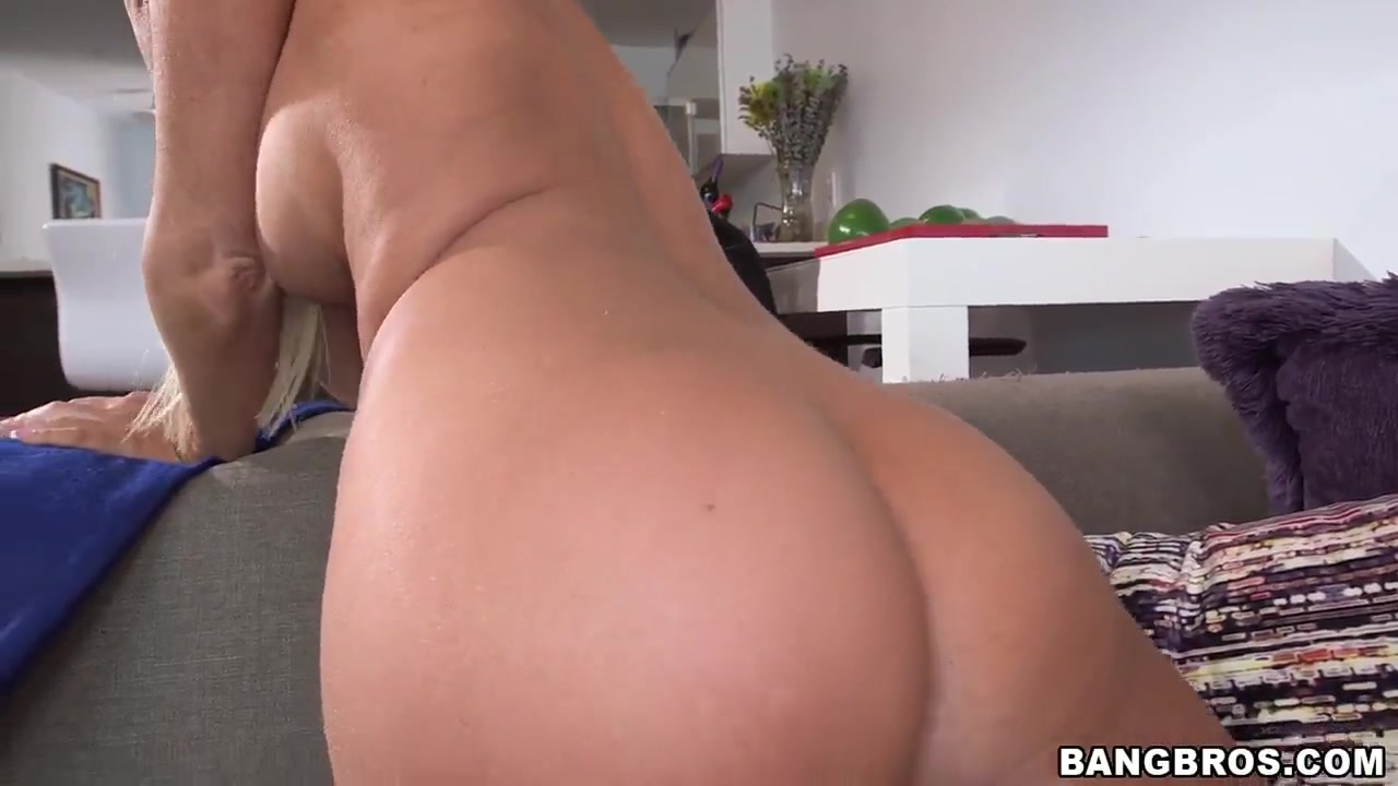 Best porno Rencontre femme 59 62