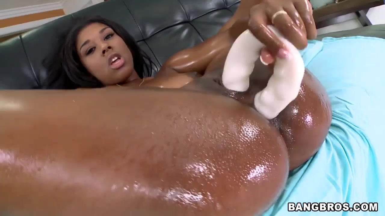 Best hookup spots in quezon city XXX Porn tube