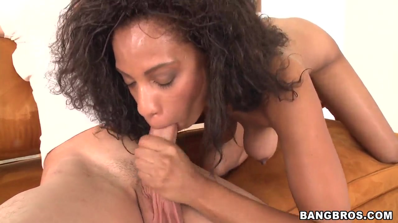 Porn pictures Husband Films Wife With Black Cocks