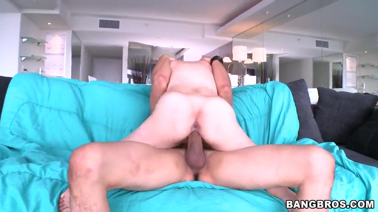 Porn Pics & Movies Boob string thong upskirt