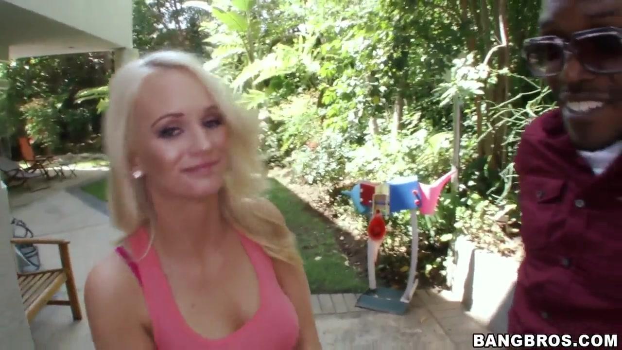 Porn clips Rhoda rojas