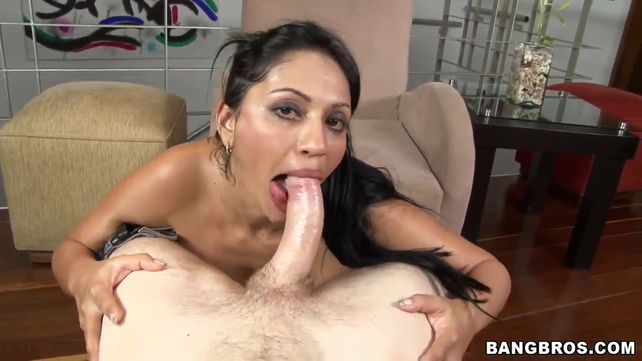Best porno Taboo sex with mature mother and granny