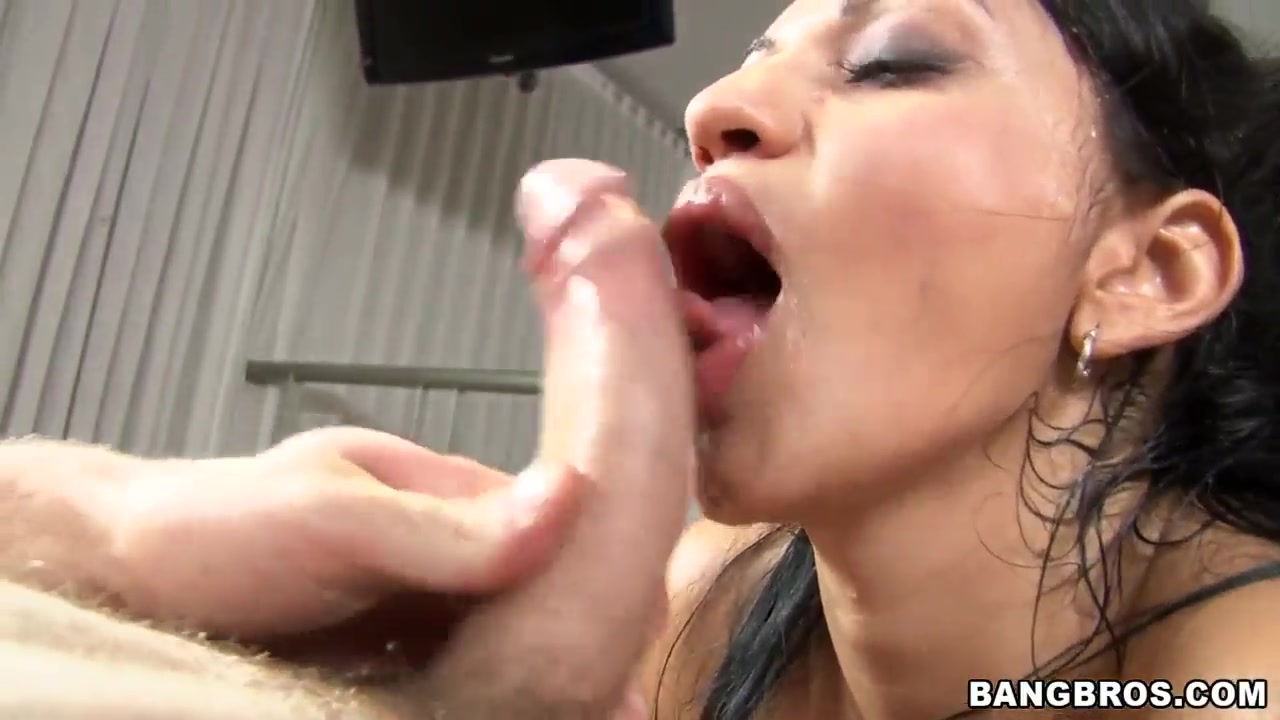 Sexy Galleries Perfect girl s sex video free download