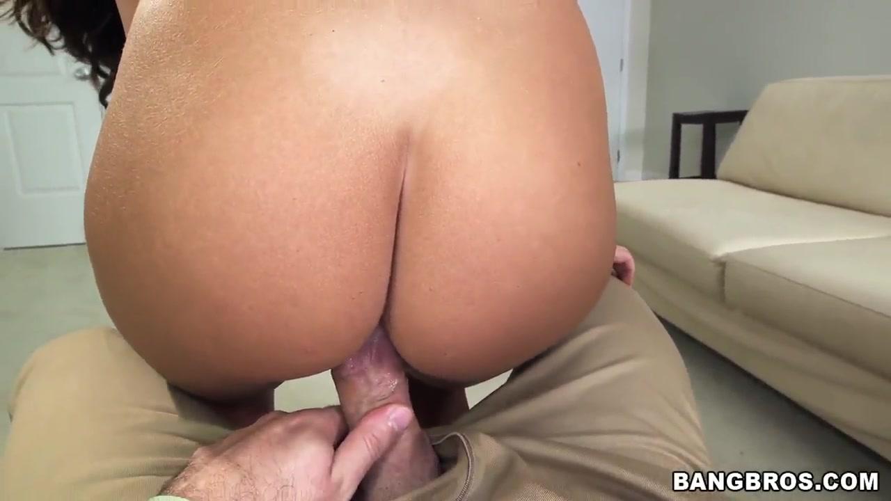 Quality porn Une rencontre avec joe black