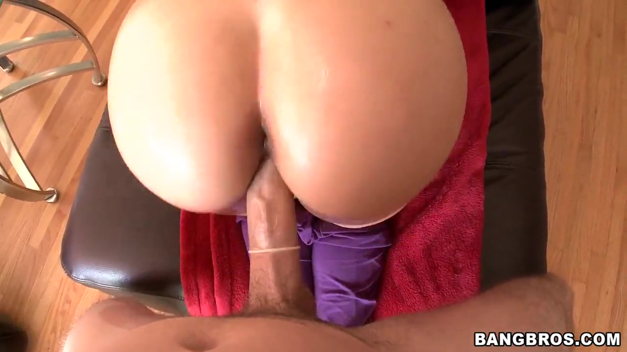 Sex photo Wet latina bbw