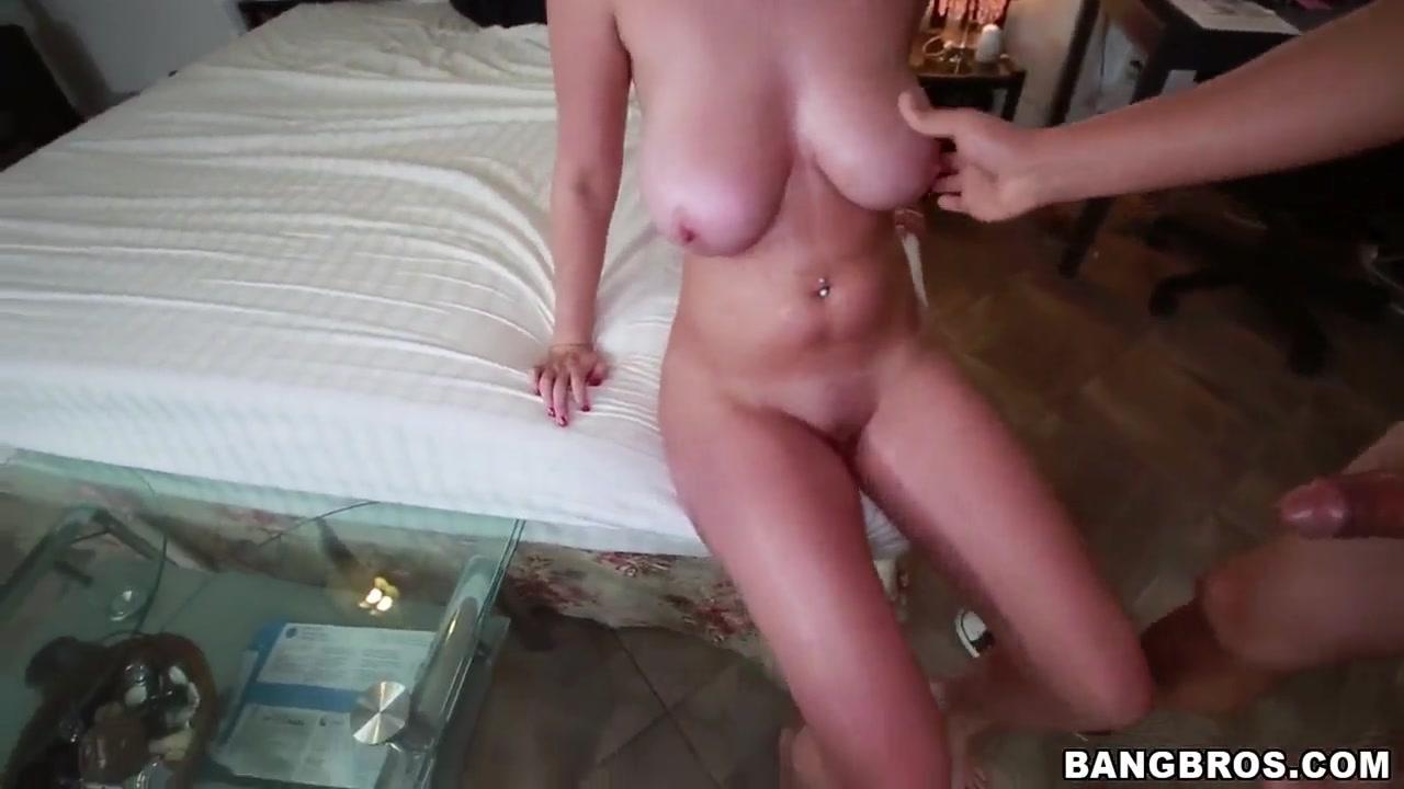 Porn Galleries Gianna michaels pornstar ass