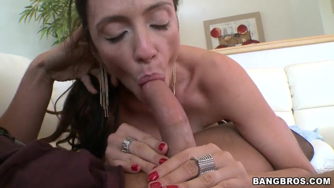 All porn pics Rencontre sérieuse femme haute saone