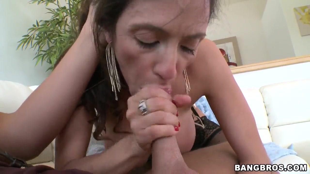 Romantic dating pick up lines Porn Pics & Movies