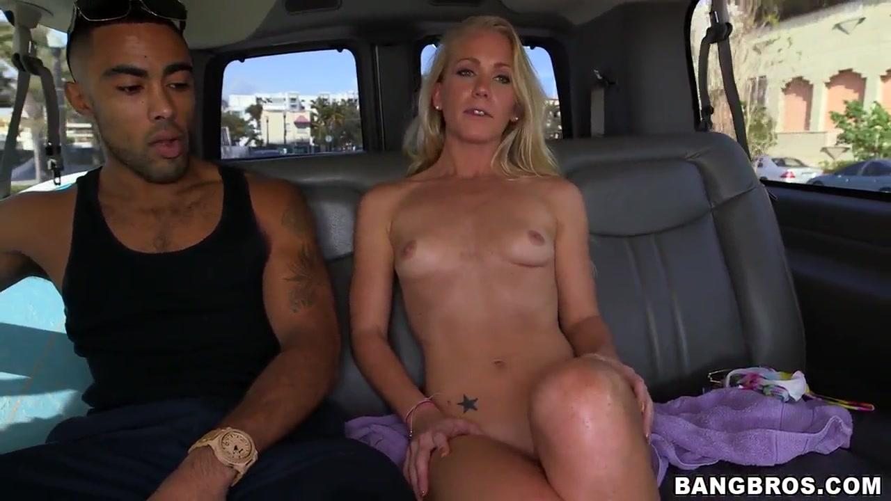 Naked Porn tube Kargi cudi da boroti online dating