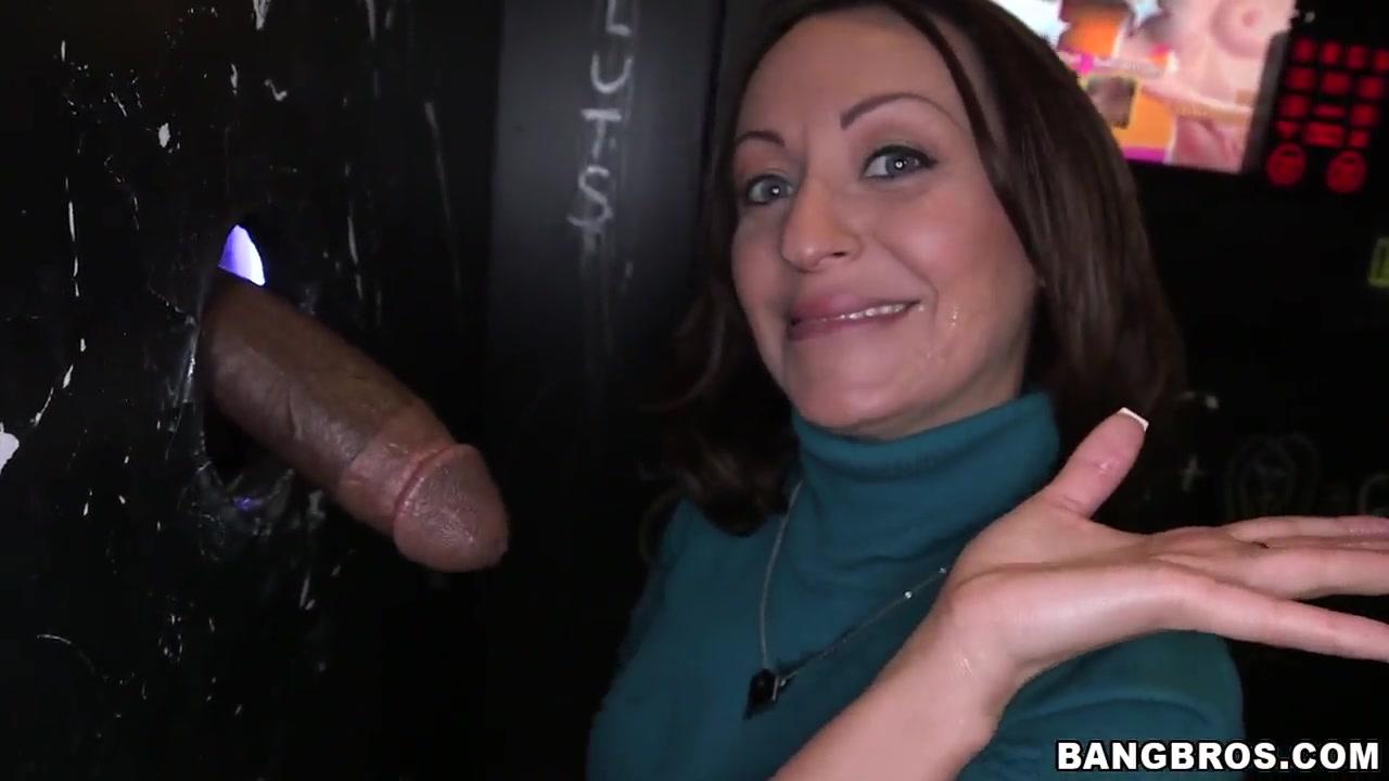 Crepusculo parte 2 amanhecer online dating Quality porn