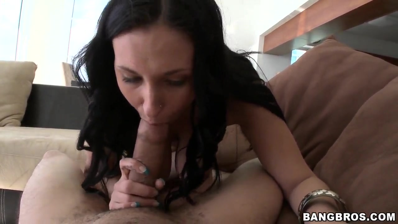 Fuck me with a didlo New xXx Video