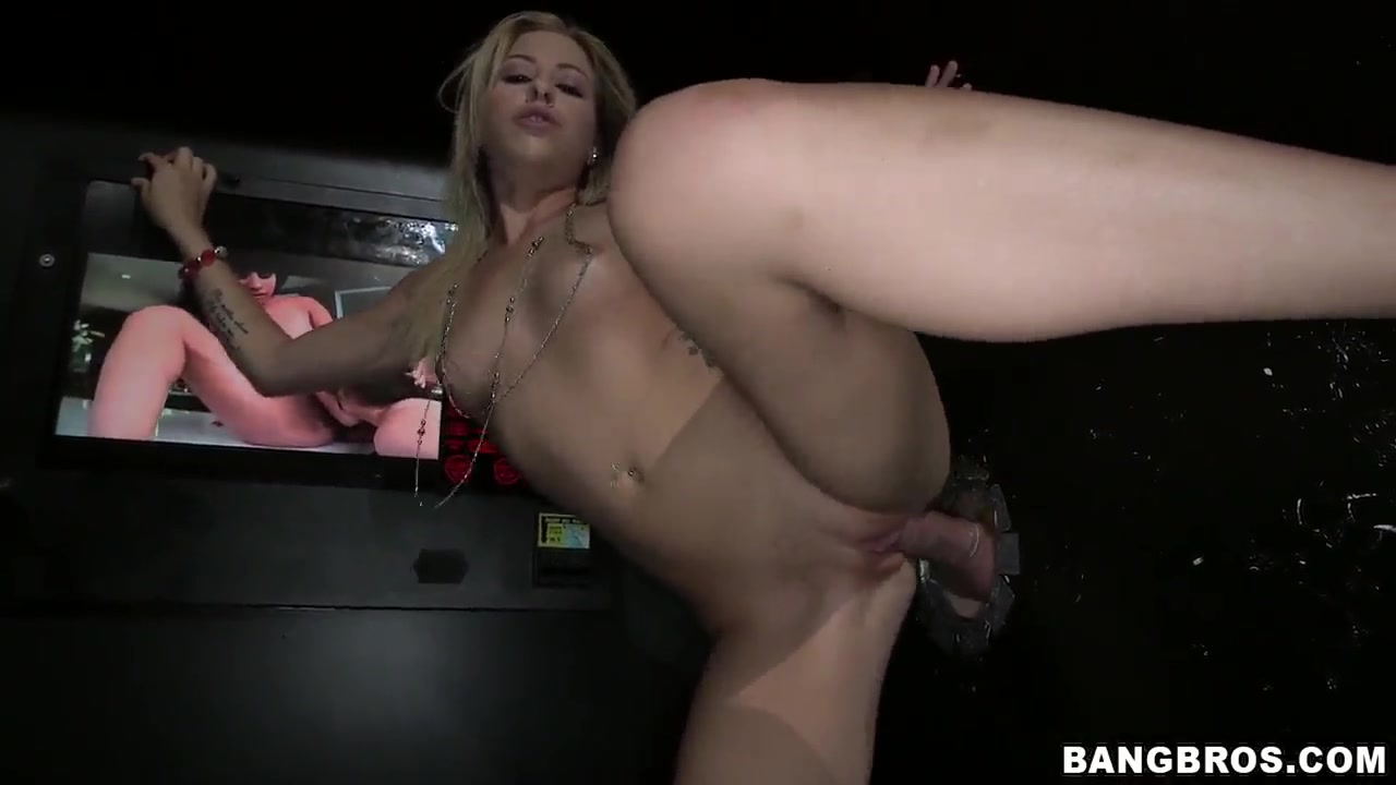 Porn clips Hq mature porn videos