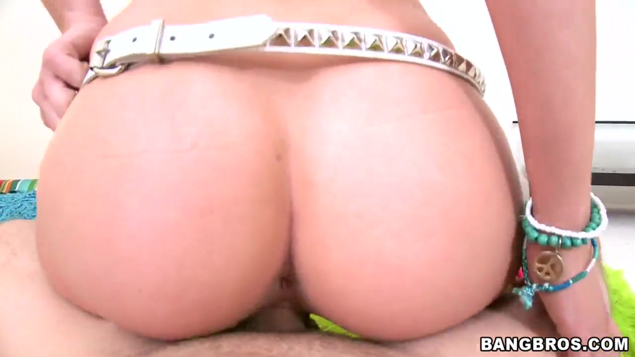 Sexy xXx Base pix Rencontre coquine en mayenne