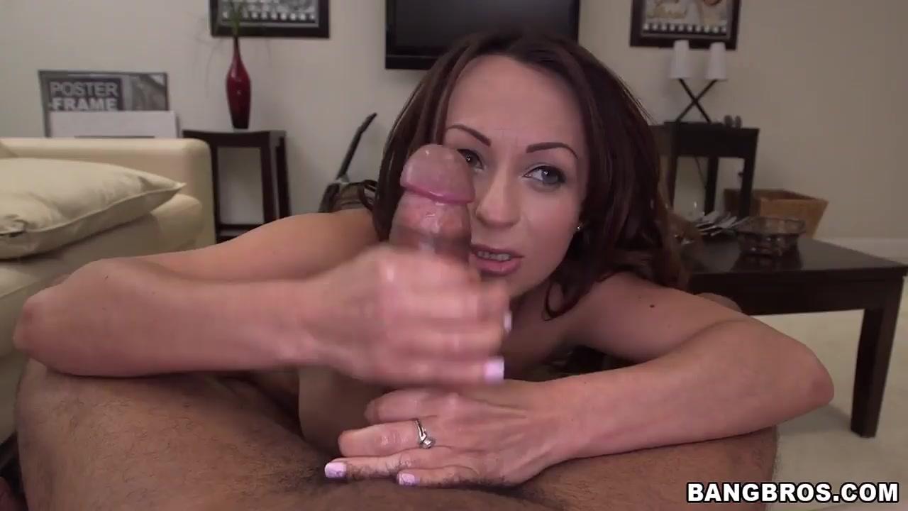 Naked 18+ Gallery Samantha saint black cock