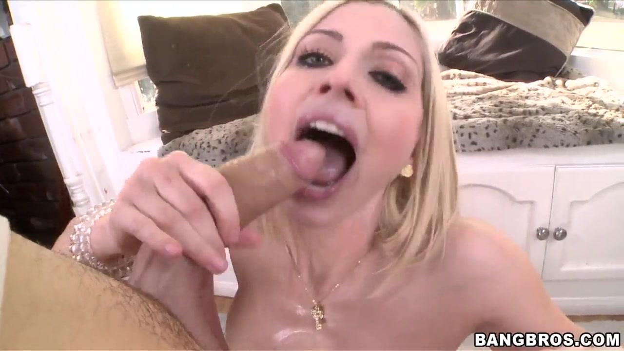 Hot Nude Slut Wife Tattoo