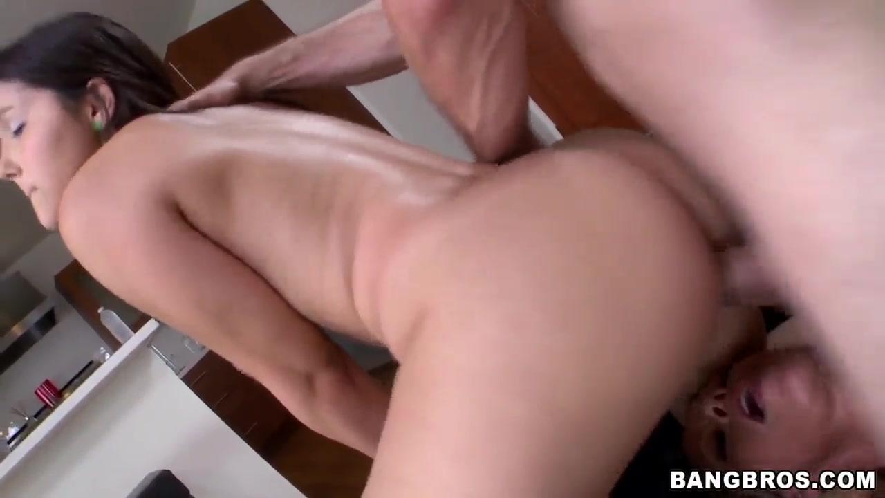 Miley cirus porn Quality porn