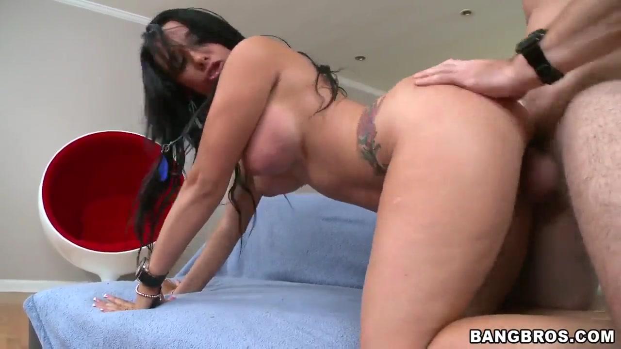Enema before anal sex Pics Gallery