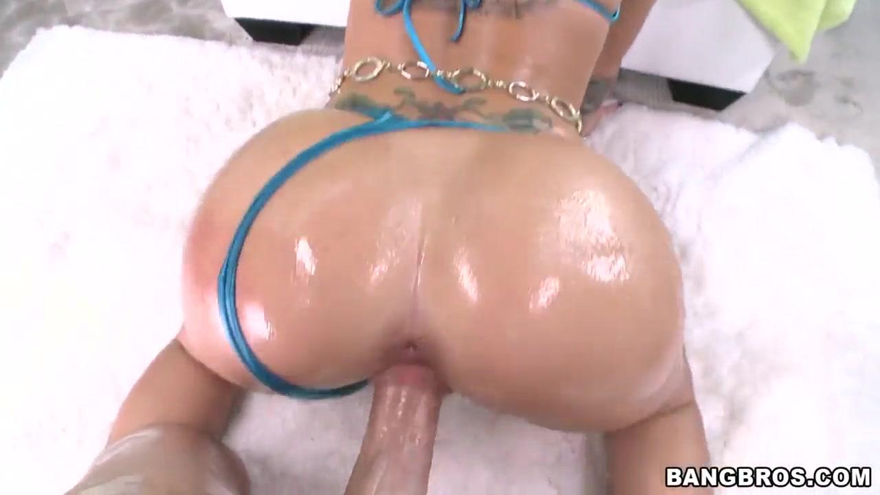 Porn Pics & Movies Bumkey gain dating games