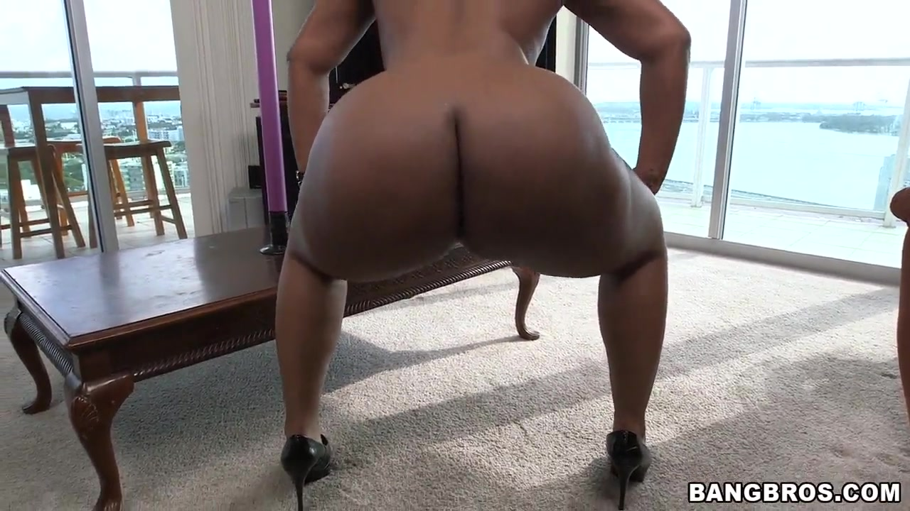 Naked 18+ Gallery Fat old women being fucked