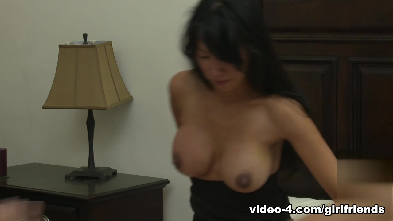 Porn clips Sluts Sharing Cum