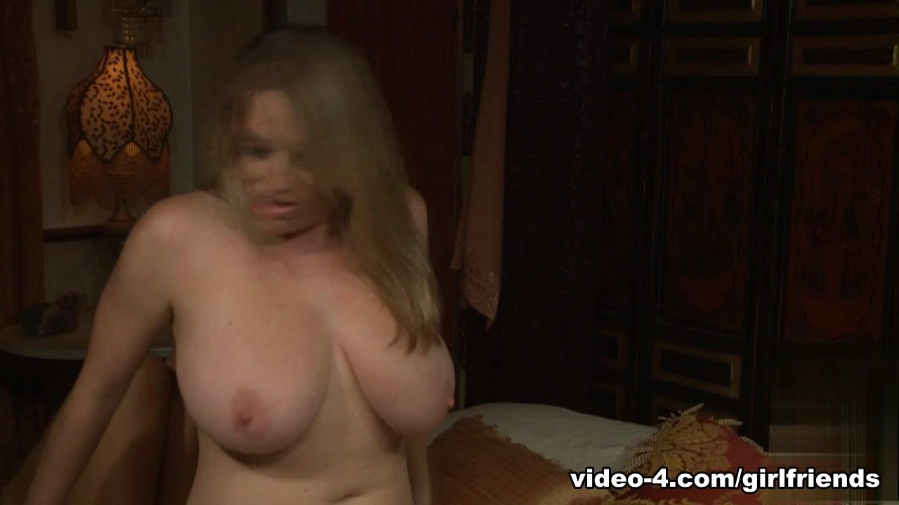 Big tits my suck