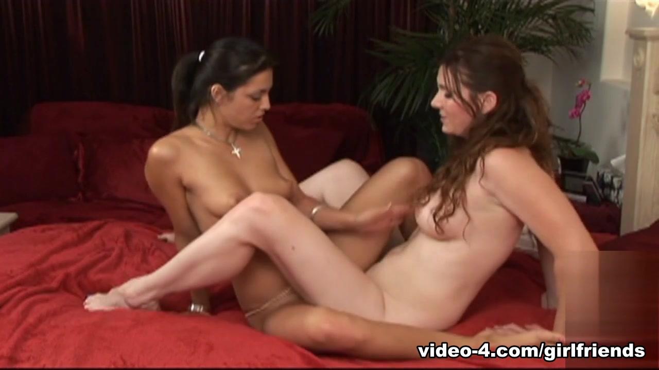 Porn sexe BBW lesbion