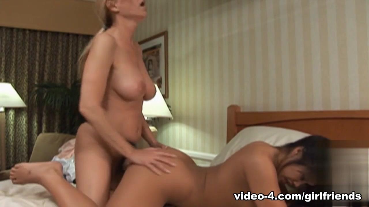 Porn clips Xhamster bj