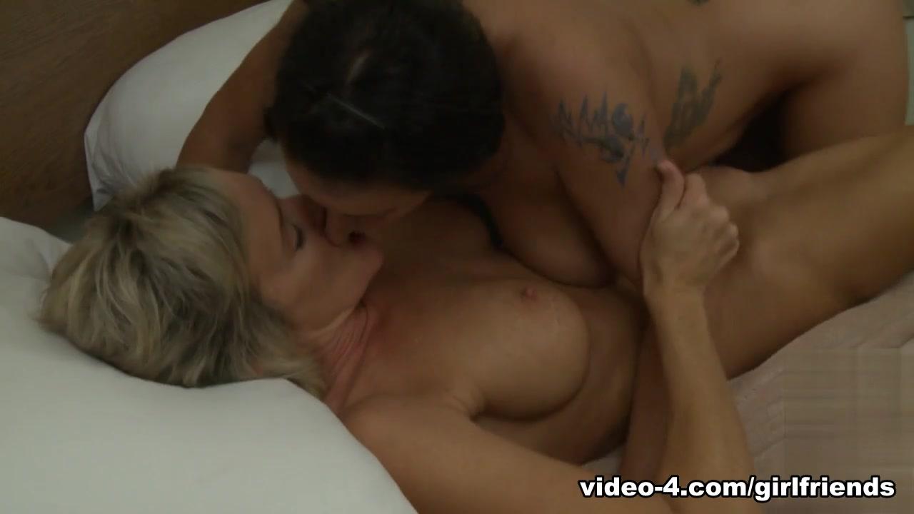 Porn orgu vidoes Lesbianx