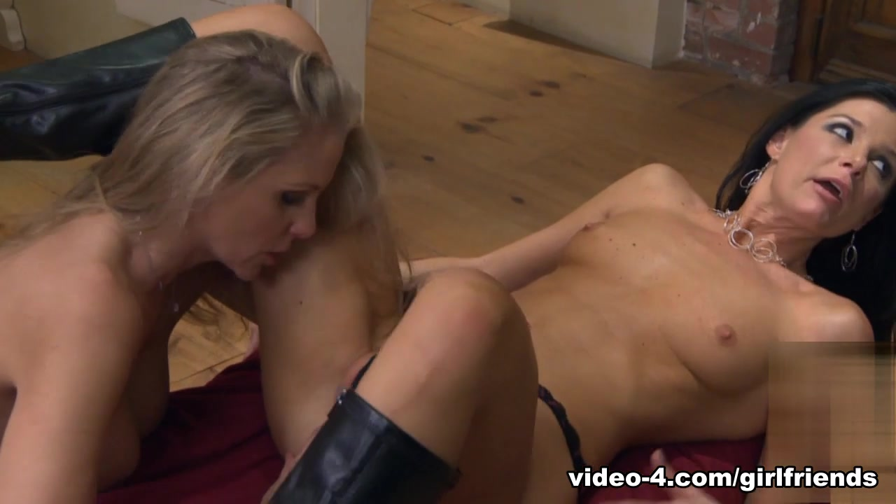 Videos tube amateur sex