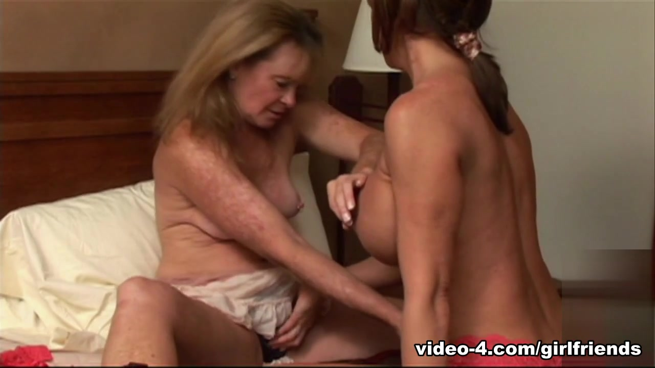 Girls with and switsland big fuck breast