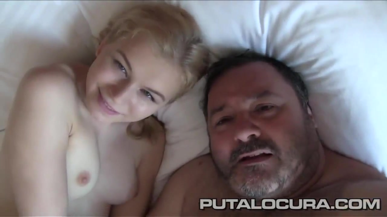 Best mobile online dating Porno photo