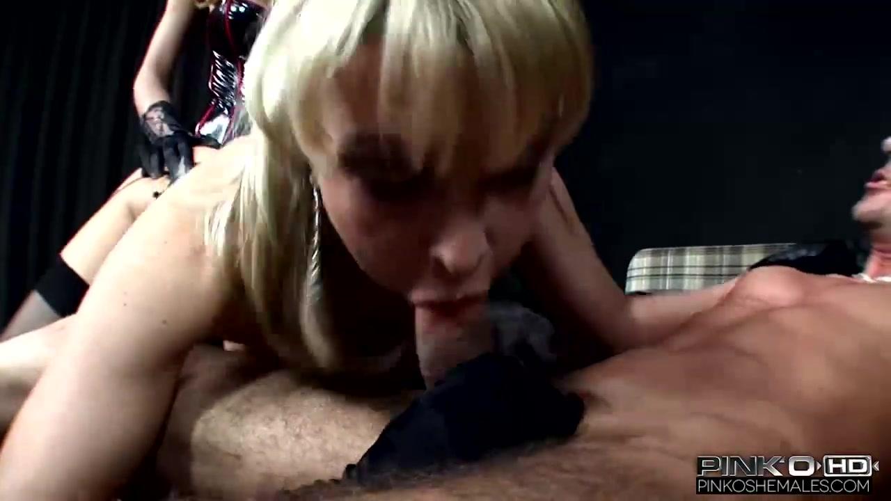 Adult videos Boso upskirt hot milf white panty