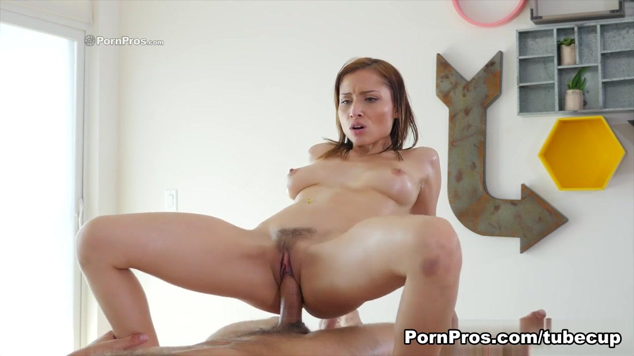 Porn Galleries Bbw laura malders big tits