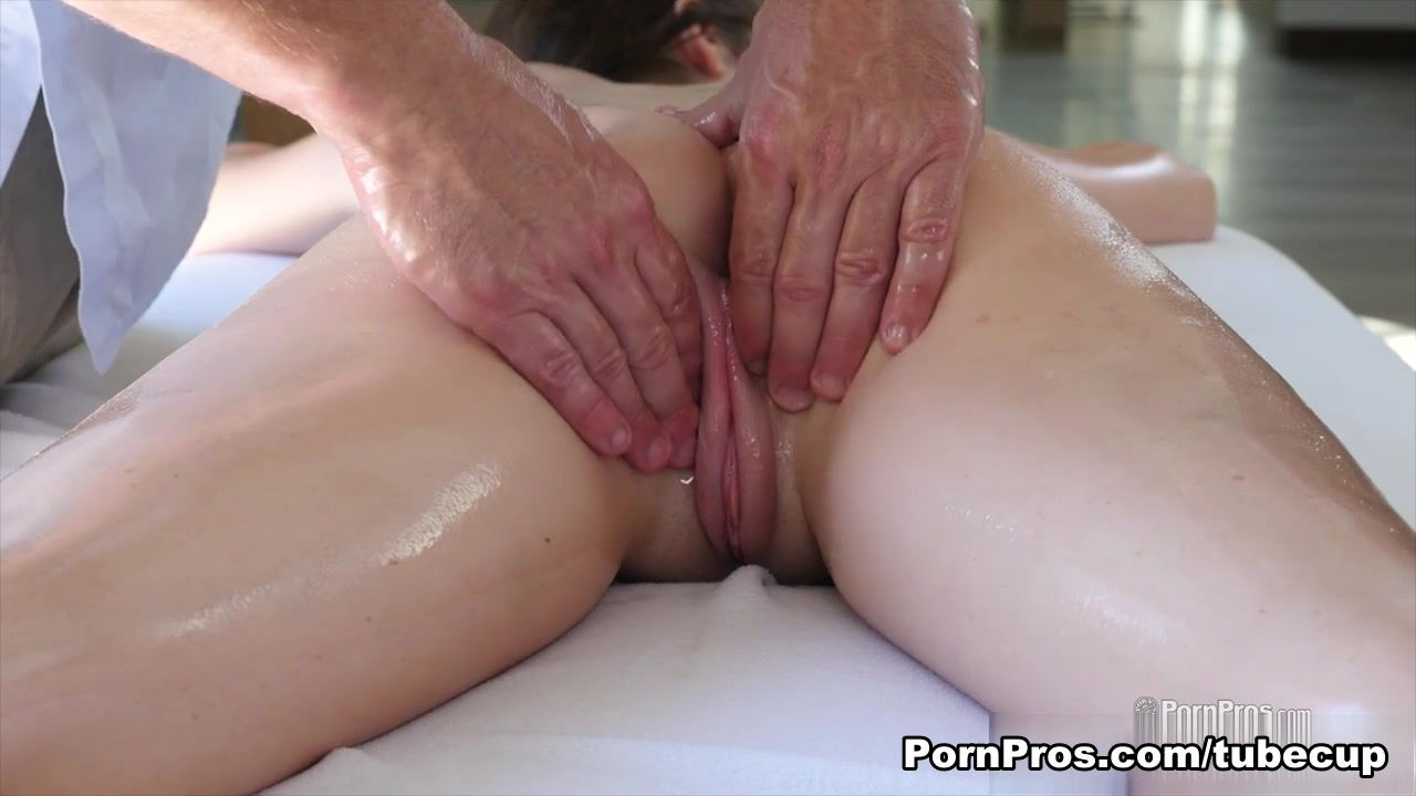 Milf plays with her shaved pussy FuckBook Base