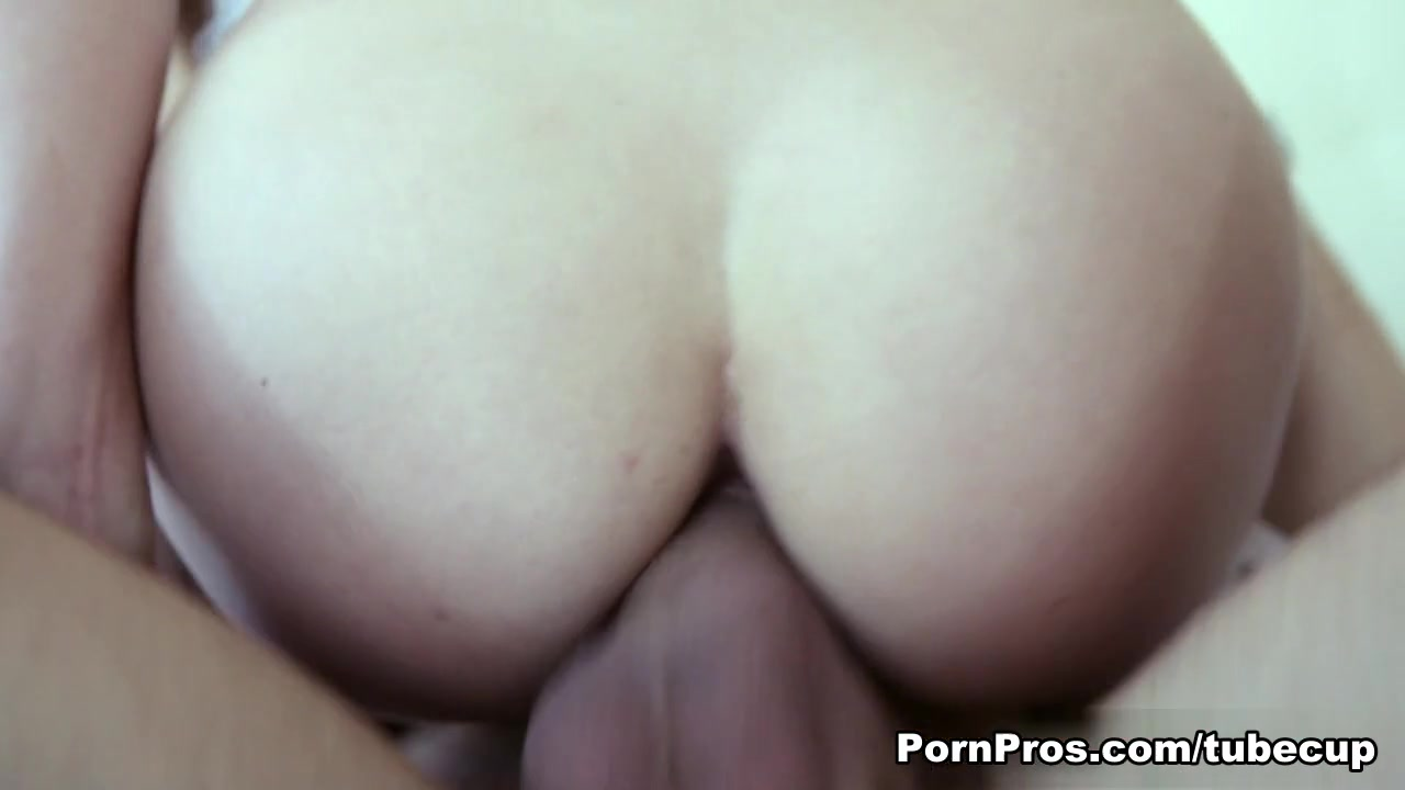 painal ends in anal orgasm Nude photos
