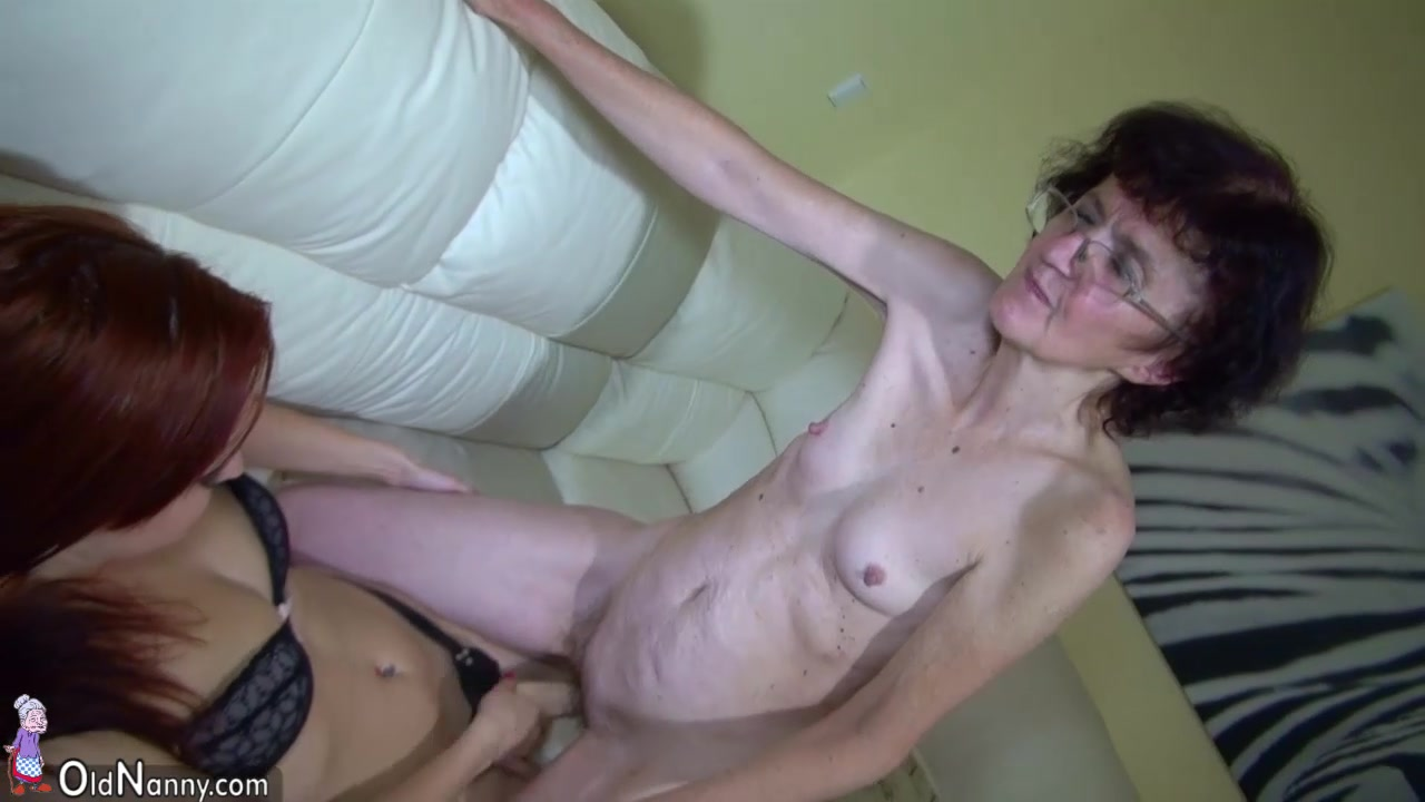 Hot Nude Free adult x rated cartoon