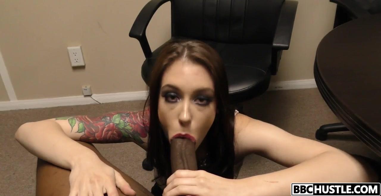 Sexy xXx Base pix Slut rona ipswich