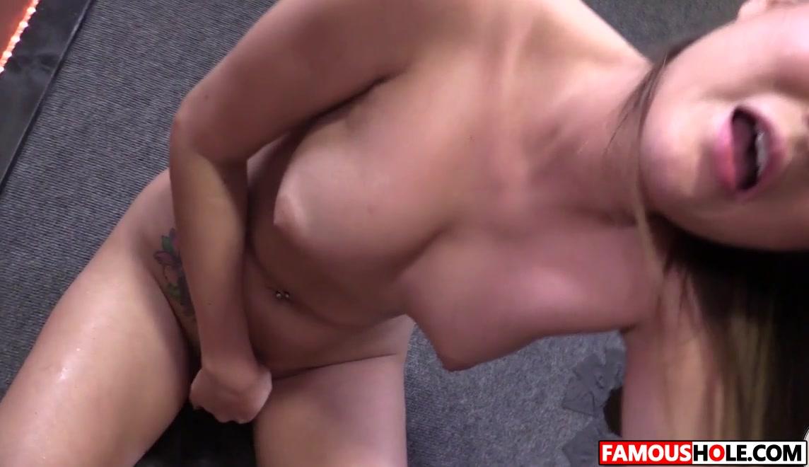 Sexy ex girlfriend porn Best porno