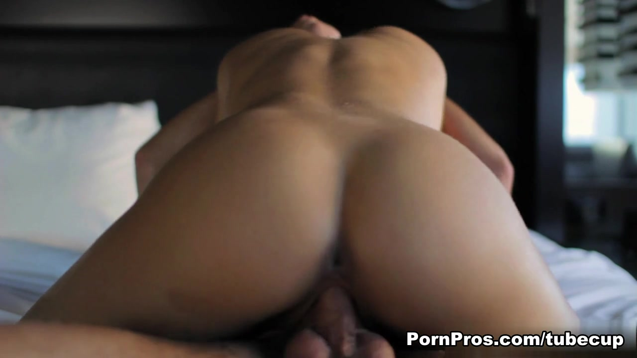bianca trump porn videos Sexy Photo