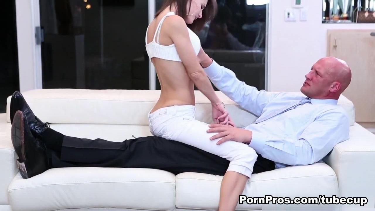 Porn Base Ballet dating