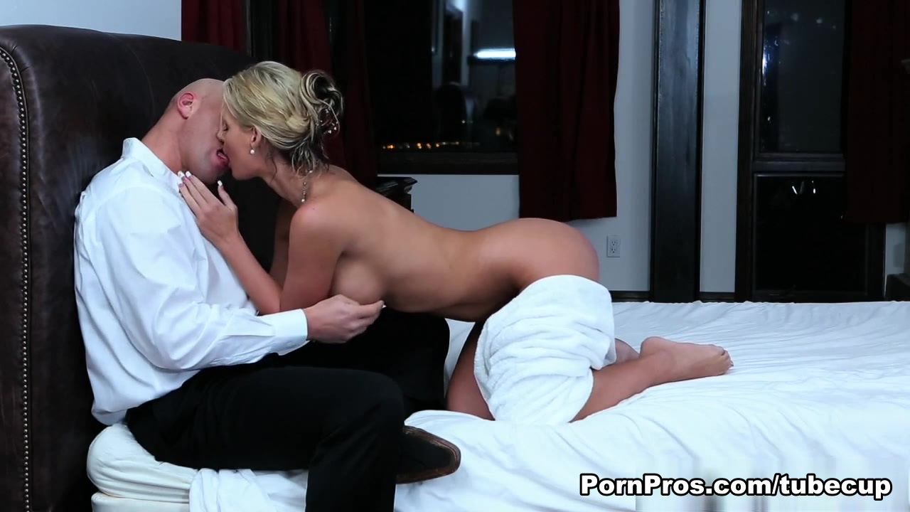 Porn clips Wife threesome brother forced
