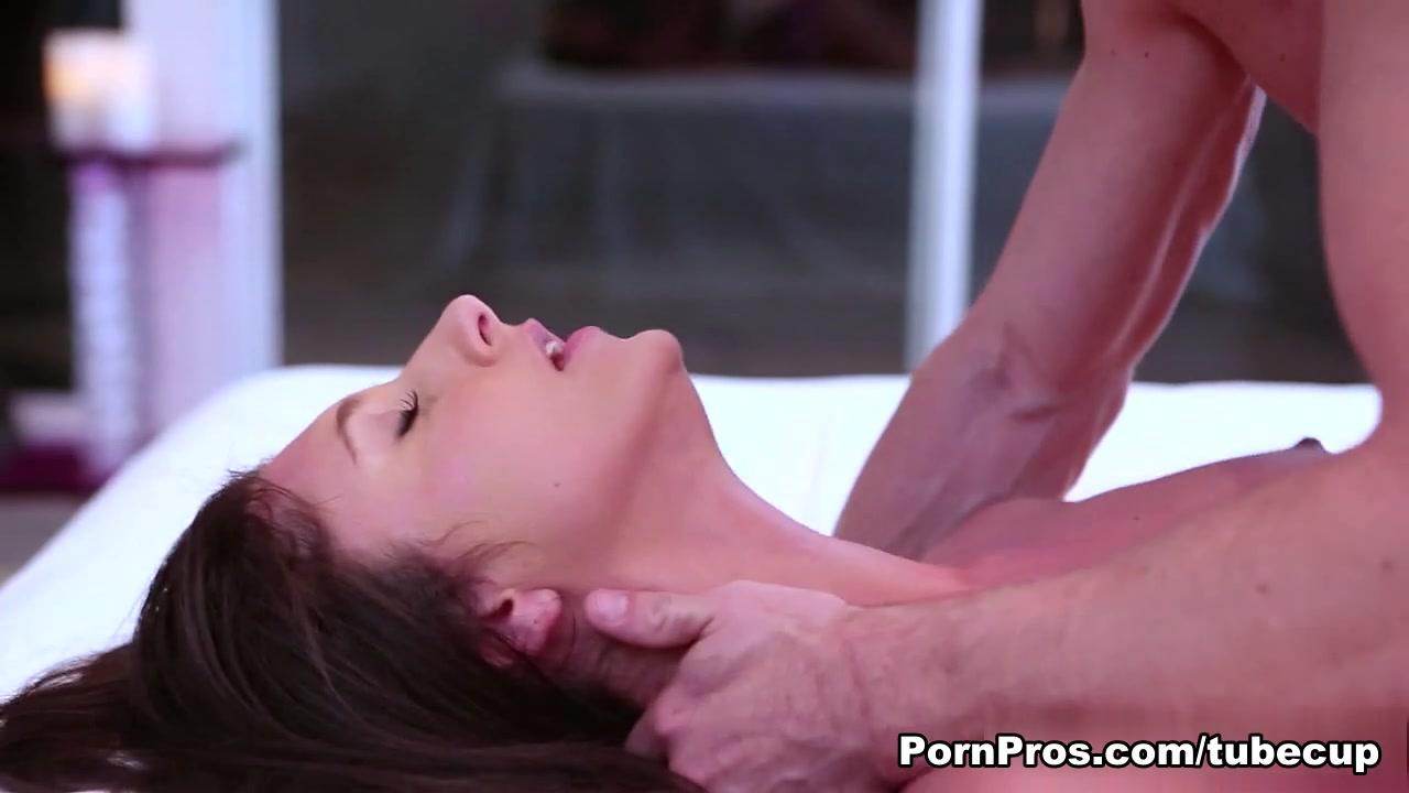 Quality porn Star trek next generation cast nude
